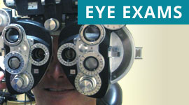 Gallery Image eye-exams.jpg