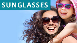 Gallery Image prescription-sunglasses.jpg
