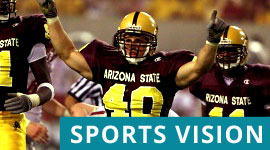 Gallery Image sports-vision.jpg