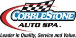 Cobblestone Auto Spa