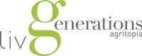 LivGenerations Agritopia