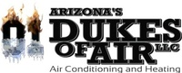 Arizona's Dukes of Air, LLC