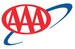 AAA Arizona, Business Insurance