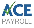 Ace Payroll Services