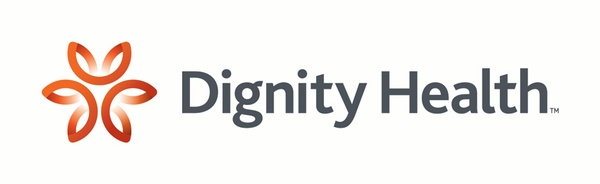 Dignity Health Foundation - East Valley