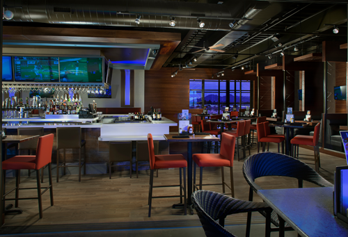 Gallery Image TopGolf_Photo1_11.10.14.png