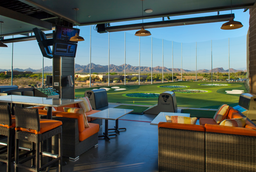 Gallery Image TopGolf_Photo2_11.10.14.png