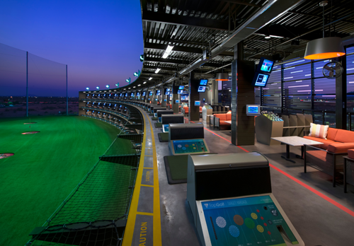 Gallery Image TopGolf_Photo4_11.10.14.png