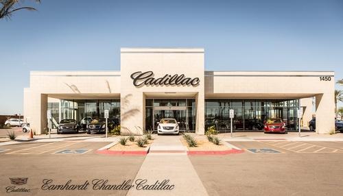 Gallery Image Chandler-Cadillac-4-1200.jpg