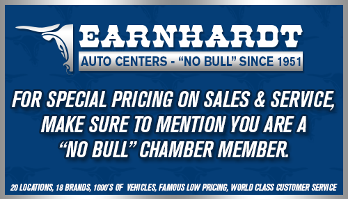 Gallery Image Earnhardtspecialpricing.png