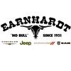 Earnhardt Chrysler Dodge Jeep Ram