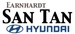 San Tan Hyundai