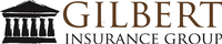 Gilbert Insurance Group Inc.