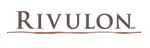 Rivulon - Nationwide Realty Investors