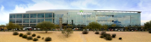 Gallery Image Isagenix%20HQ%20South%20Cropped.jpg