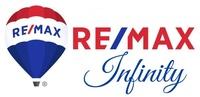 ReMax Infinity