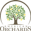 American Orchards Senior Community