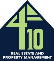 4:10 Real Estate