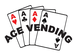 Ace Vending, Inc.