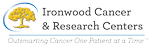 Dignity Health - Ironwood Cancer Center