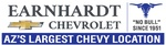 Earnhardt Chevrolet