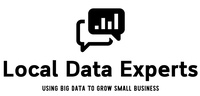 Local Data Experts - Town Hall Guide