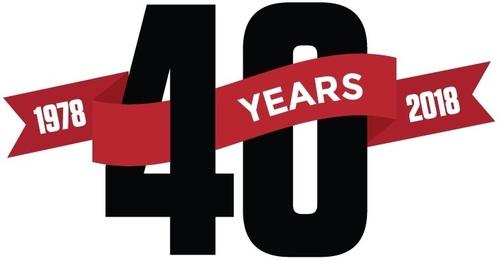 Gallery Image SDASAS_40_Years_Logo%20(002).jpg
