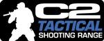 C2 Tactical