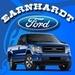 Earnhardt Ford