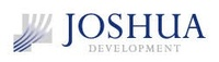 Joshua Development