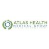 Atlas Health Medical Group