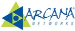 ArcanaNetworks, Inc.