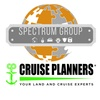 Cruise Planners- The Spectrum Group