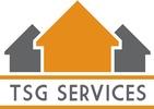 TSG Services