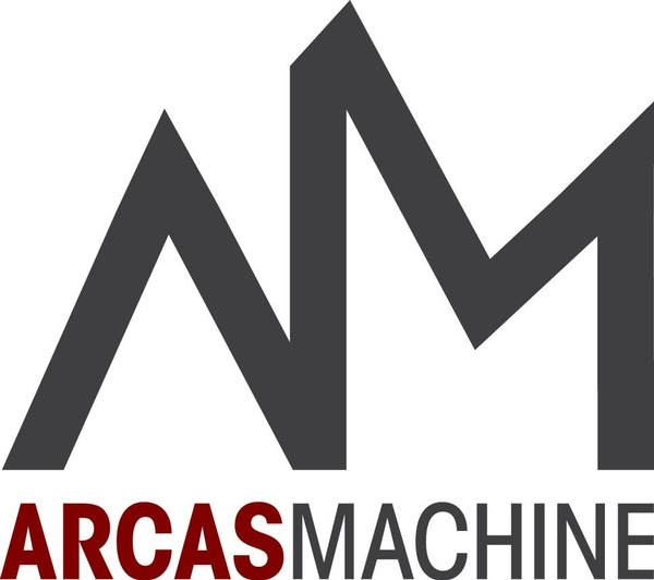 Arcas Machine Inc.