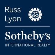 Russ Lyon | Sotheby's International Realty
