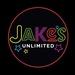 Jake's Unlimited