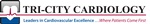 Tri-City Cardiology Consultants, PC