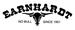 Earnhardt Rodeo Chrysler Dodge Jeep Ram