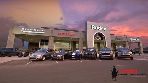 Gallery Image Rodeo-CDJR-Sunset-Branded-1200x675%20(3).jpg