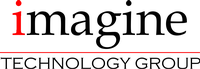 Imagine Technology Group