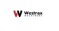 Westrax Machinery