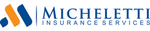 Micheletti Insurance Services