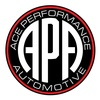 ACE PERFORMANCE AUTOMOTIVE