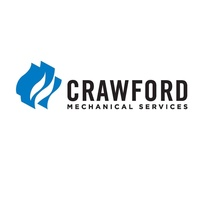 Crawford Mechanical Services