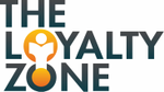 The Loyalty Zone