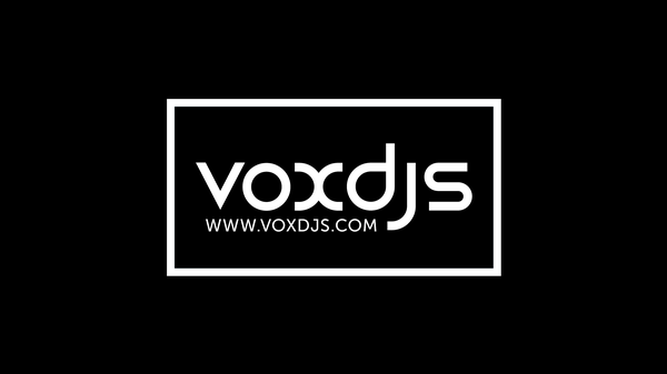 VOX DJs