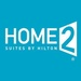 Home 2 Suites by Hilton Gilbert