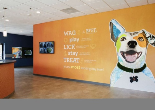 Gallery Image Overview-Dogtopia_Lobby-Welcome-Wall.jpg