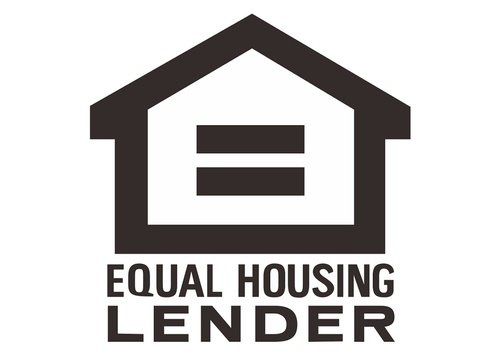 Gallery Image Equal-Housing-Lender-vector-logo%20(002).jpg